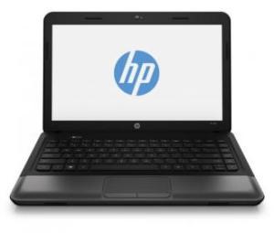 """HP sacará al mercado una portátil Android de 14 pulgadas llamada """"SlateBook 14″"""