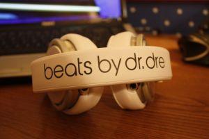 Apple compra Beats Music y Electronics por 3 mil millones de dólares