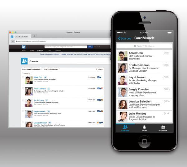 Alerta: nueva campaña de ciberataques a través de LinkedIn