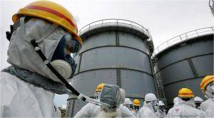 Aprobado el plan de un muro de hielo subterráneo para aislar Fukushima