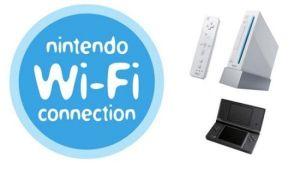 Estos son los juegos de Wii y DS/DSi que hoy se quedan sin online