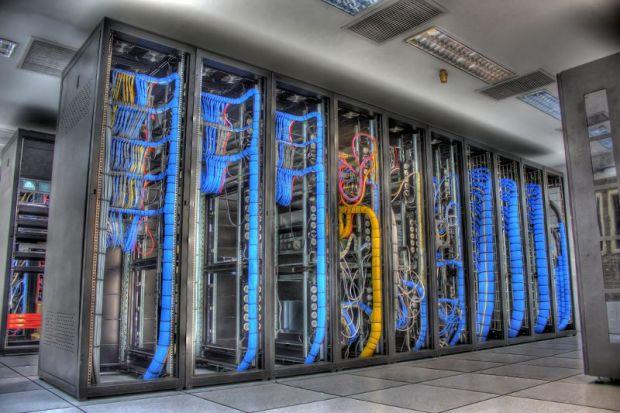 La seguridad del IoT se convierte en megatendencia