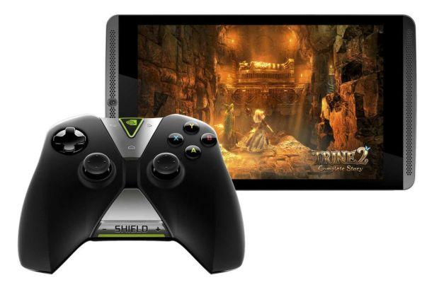 shield_tablet_shield_controller_trine2_white_0