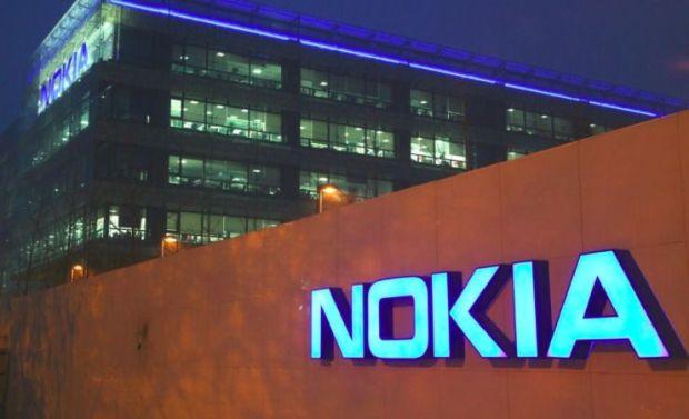 Nokia anuncia calendario de actualización a Android 10 para sus equipos