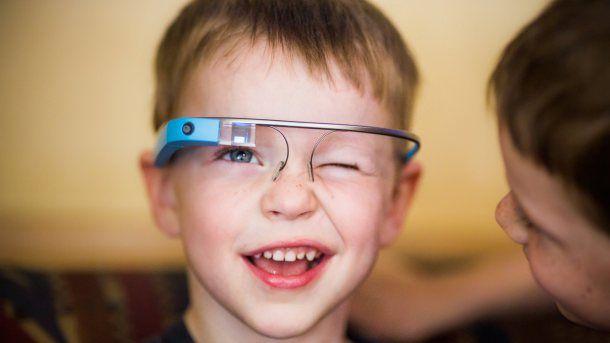 Google suspende la venta del modelo actual de Google Glass y cancela su programa de desarrollo
