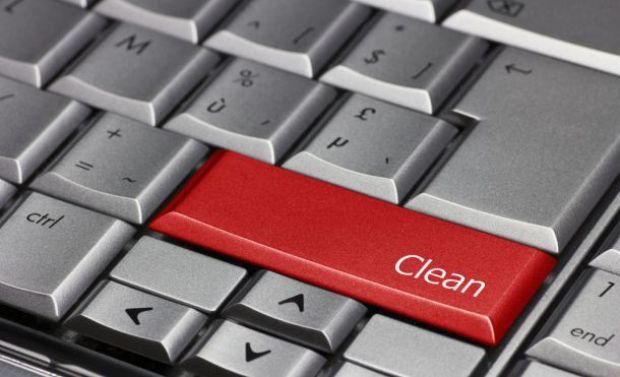 cómo-eliminar-el-bloatware