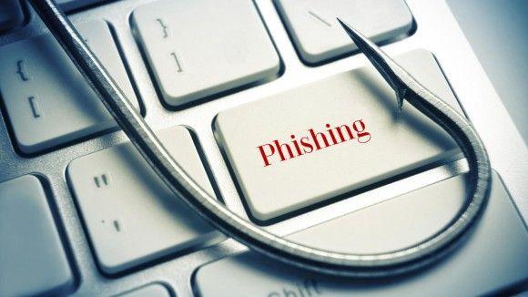 Google bloquea unos 18 millones de correos fraudulentos diarios relacionados con COVID-19