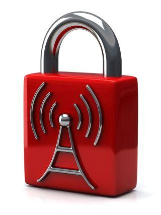 Robar tus datos en una WiFi pública es así de fácil