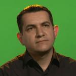 Renato De Gouveia, Gerente de Mercadeo y Ventas de ESET Venezuela