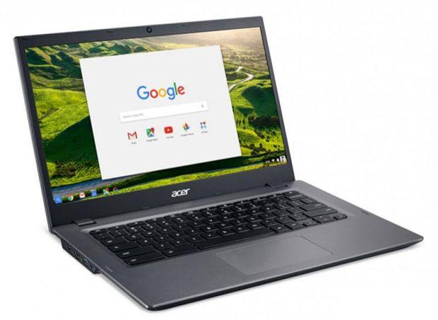 Chrome 86 podría aumentar hasta 2 horas la vida útil de la batería del laptop
