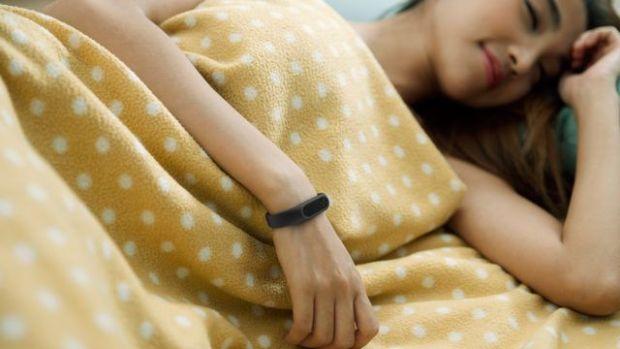 Xiaomi Mi Band 6: todo lo que sabemos antes de su lanzamiento