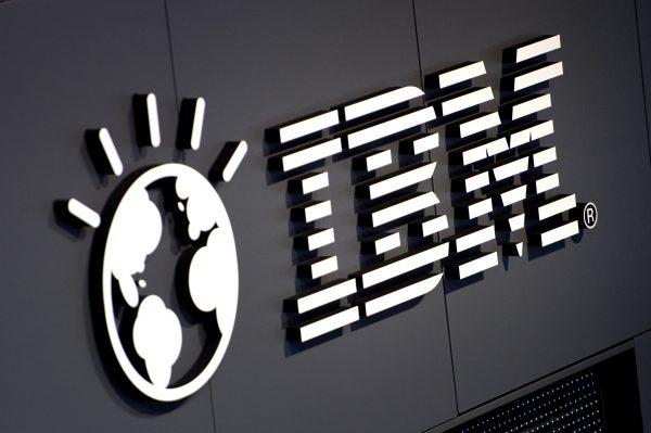 IBM se dividirá en dos compañías independientes a partir de 2021