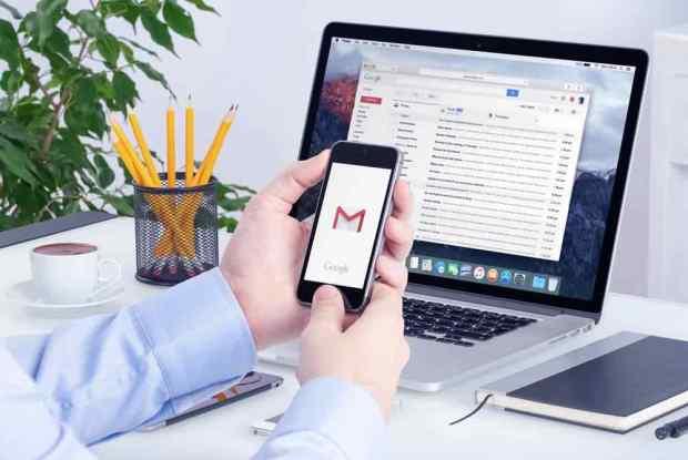 Gmail sustituye a Inbox que ya tiene fecha confirmada de cierre