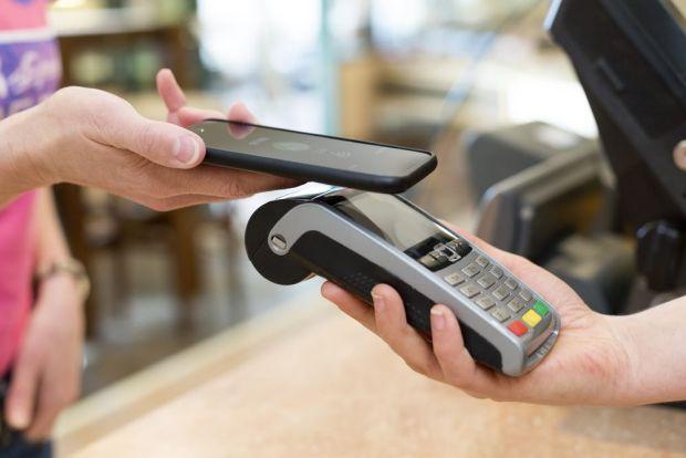 CoDi es una plataforma desarrollada por Banco de México para facilitar las transacciones de pago y cobro a través de transferencias electrónicas.