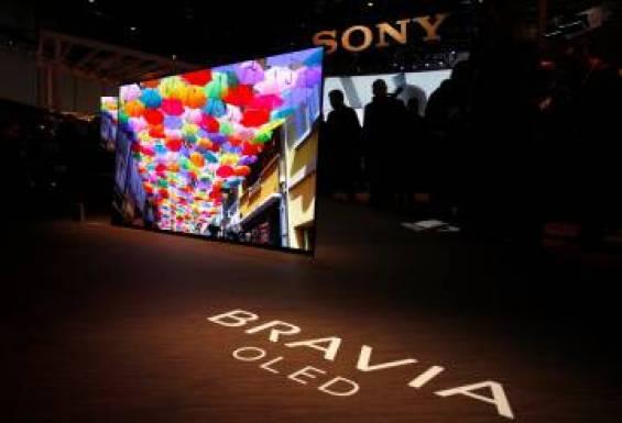Sony integra su división de móviles a la de TV y cierra una de sus fábricas