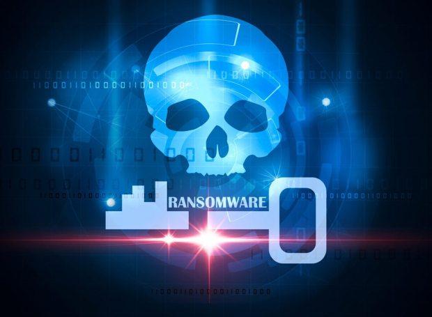 Peligroso ransomware Android se activa al presionar el botón Inicio