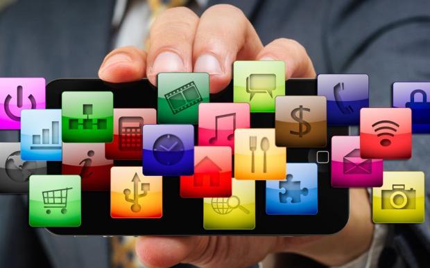 Trucos para descubrir las mejores apps Android en oferta
