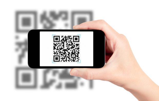 Cómo crear un código QR para tu WiFi gratis y en pocos segundos