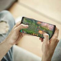 Lista de los 10 mejores juegos Android de febrero 2021