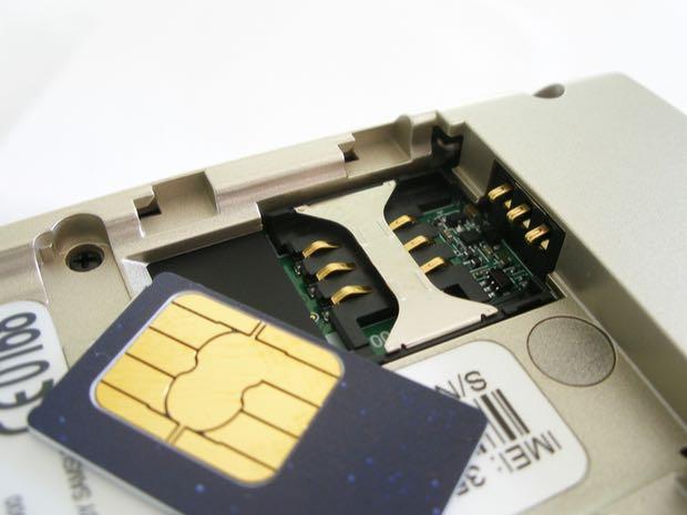 """""""SIM swapping"""" técnica hacker que puede vaciar tu cuenta bancaria en pocos minutos"""