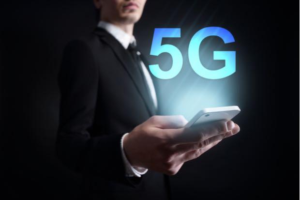 Suiza veta redes 5G hasta confirmar que no son perjudiciales para la salud