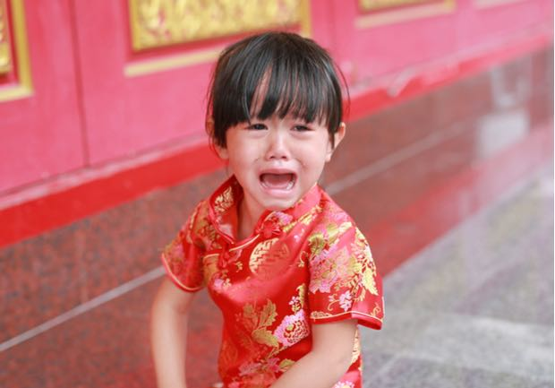 Menores de edad en China no podrán jugar videojuegos en línea más de tres horas a la semana