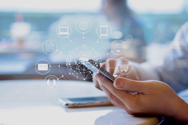 Aplicaciones en la nube ahora son los principales distribuidores de malware