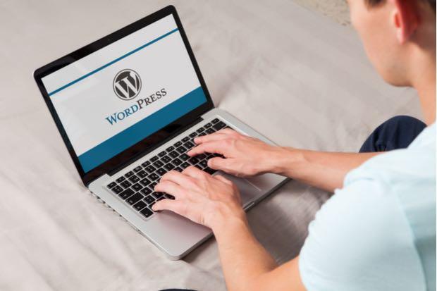 Falla en WordPress permite a hackers borrar sitios web