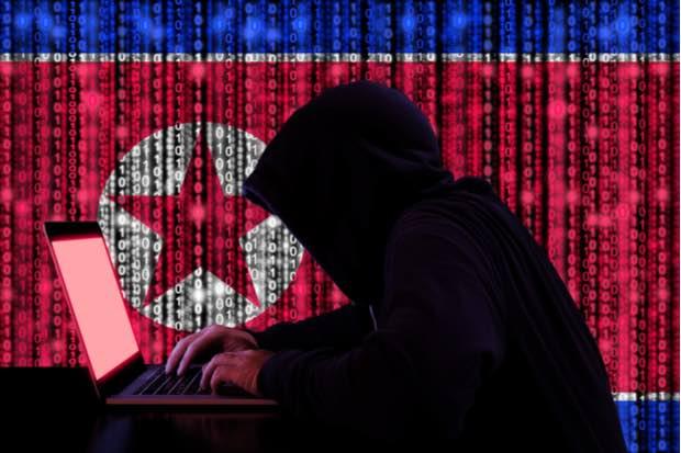 Estados Unidos alerta sobre la amenaza cibernética de Corea del Norte