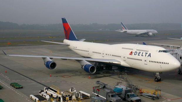 """Boeing 747: cancelan para siempre la producción del mítico """"Jumbo"""""""