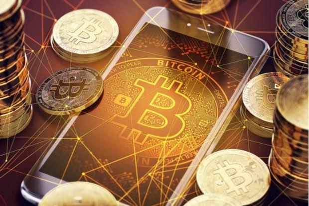 Roban 40 millones de dólares en Bitcoins