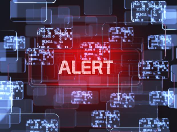 Detectan 28 extensiones maliciosas de Chrome que ponen en peligro a millones de usuarios