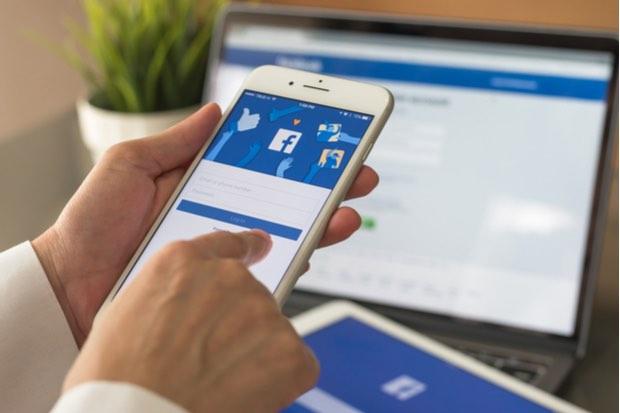 Facebook expone nombre y teléfono de 267 millones de usuarios