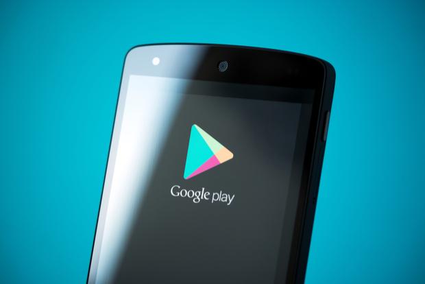 Lista completa de apps Android infectadas con malware potencialmente peligroso