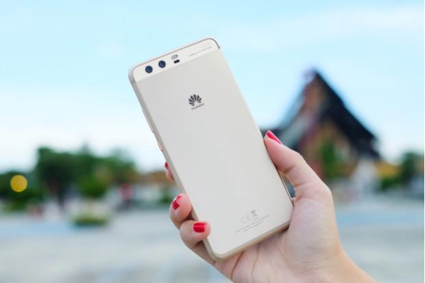 Lista de aplicaciones que perderían los teléfonos Huawei