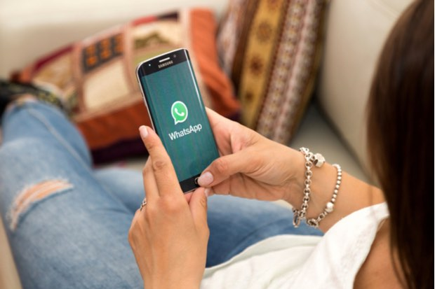 Todo lo que te interesa saber de los mensajes temporales en WhatsApp