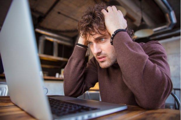PC lenta: posibles causas y soluciones que puedes probar sin un técnico