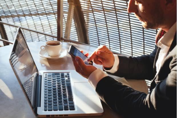Cómo conectarse a una red Wi-Fi desconocida desde tu iPhone sin necesidad de contraseña