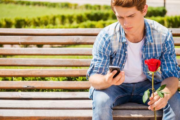Apps de citas usadas como anzuelo para infectar móviles con malware