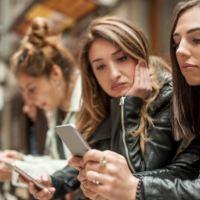 WhatsApp multidispositivo: esto es lo que tendrá y lo que no tendrá