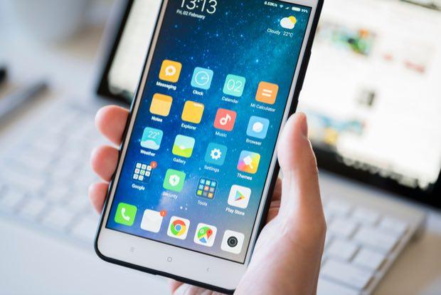 Cómo detectar fallas en los sensores de los móviles Android