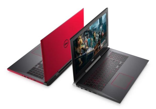 Falla grave de seguridad afecta a millones de computadores Dell (descarga parche aquí)