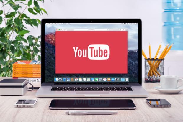 Las descargas de videos de YouTube llegan a la PC pero por tiempo limitado