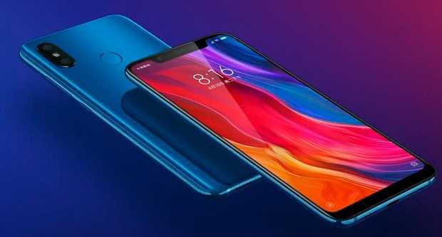 Xiaomi Mi 8 recibe Android 10 estable y MIUI 11