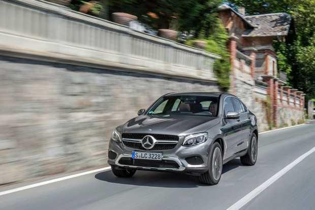 Mercedes dejará elegir el sonido de sus autos eléctricos