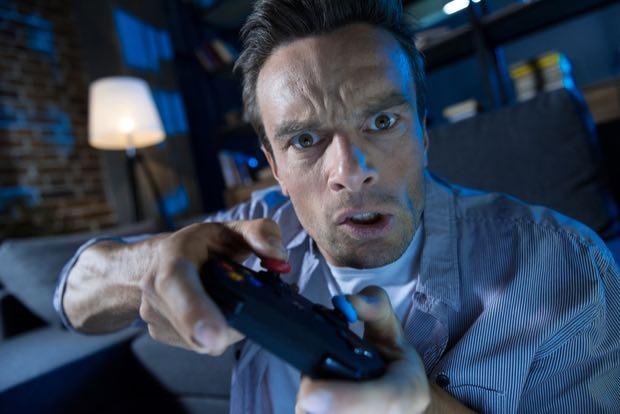 Videojuegos: ganar haciendo trampa