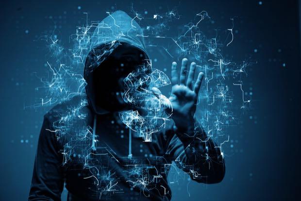 Se acabó el anonimato de la Dark Web según la Europol