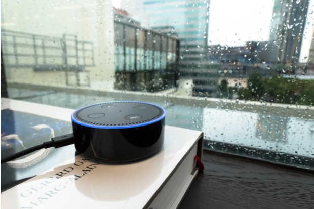 Alexa insulta a un usuario que canceló su suscripción Amazon Prime
