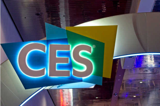 CES 2022 regresará a Las Vegas