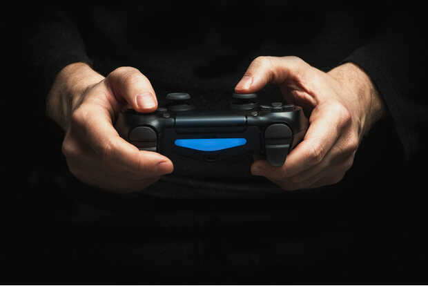 ¡Sorpresa! Ahora podrás jugar PlayStation 5 desde la PS4